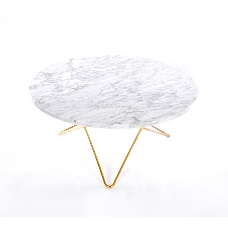 O Table