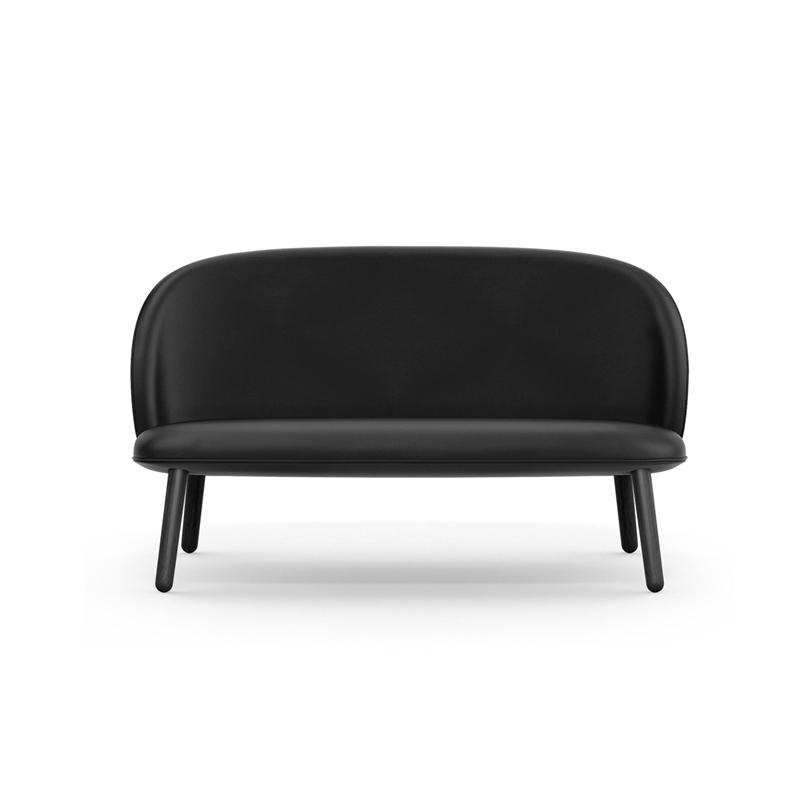Ace soffa