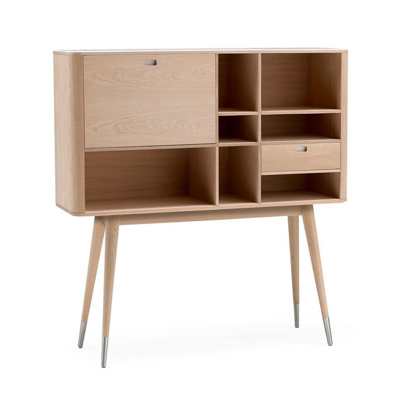 naver sekret r ak2750 hanssons m bler. Black Bedroom Furniture Sets. Home Design Ideas