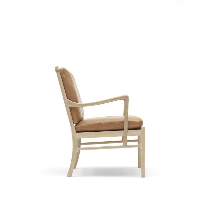 Colonial Chair