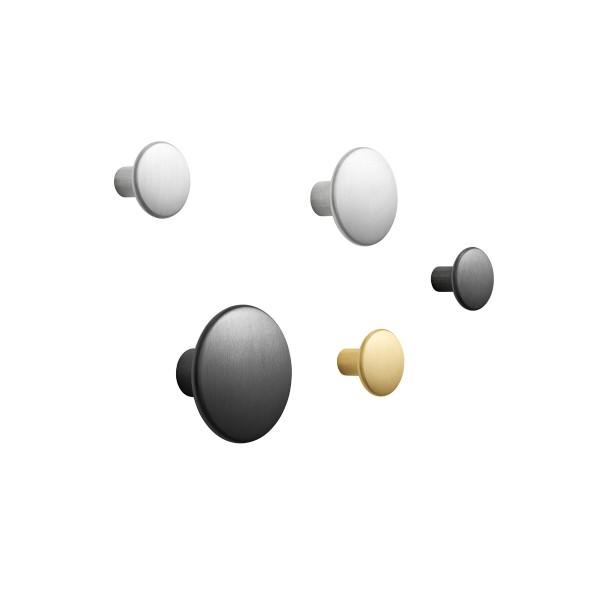 Dots Metal