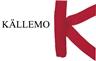 kallemo_logo