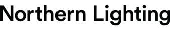 northernlighting_logo