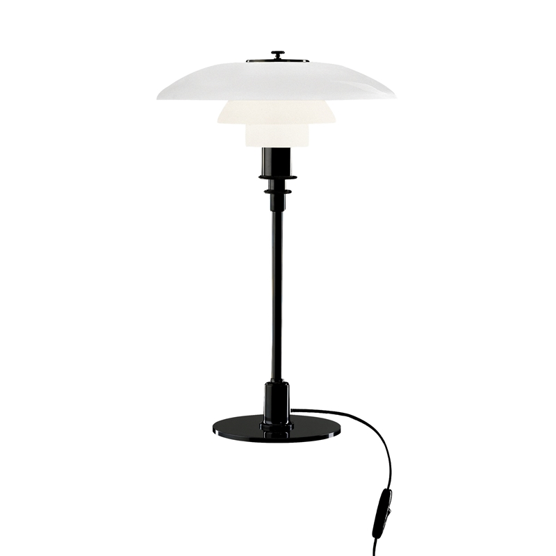 PH 3/2 Bordslampa