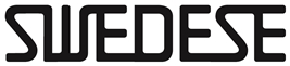 swedese_logo